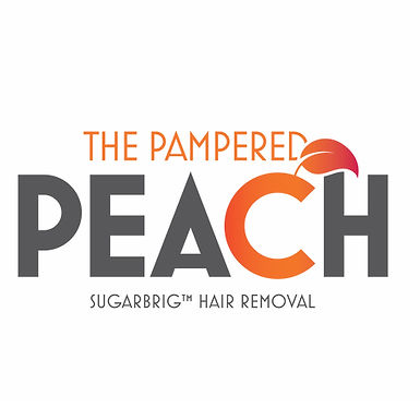 Pampered Peach, The - SugarBrig Hair Removal