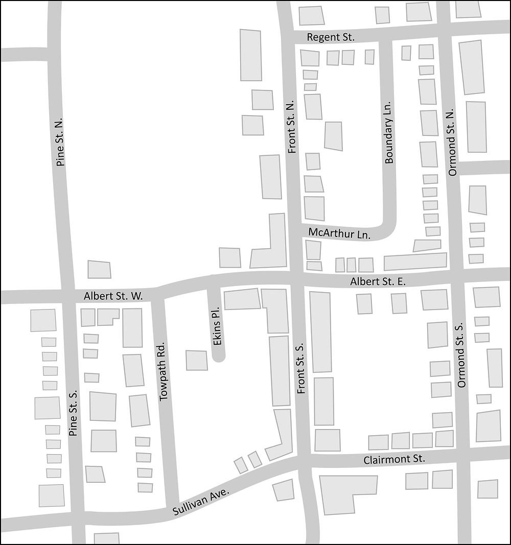 ThoroldBIA_Map_NoNumbers.jpg