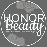 Honour Beauty