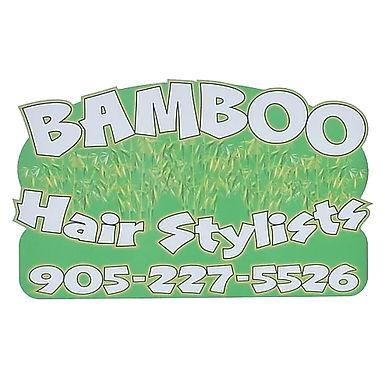 Bamboo Hair Stylists