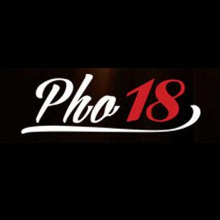 PHO 18