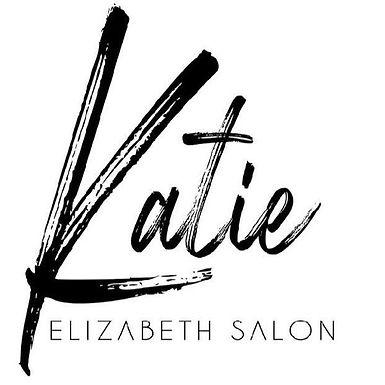 Katie Elizabeth Salon