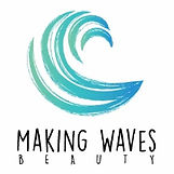 Making Waves Beauty