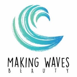 Making Waves Beauty