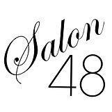 Salon 48