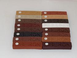 Wax Filler Sticks.JPG