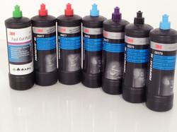 Polishing Compounds.JPG