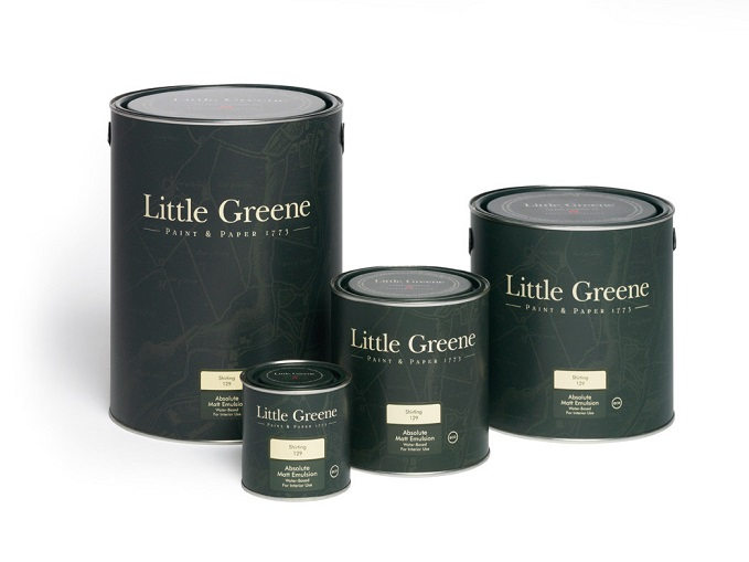 The Little Greene.jpg