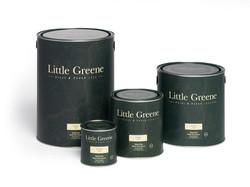 The Little Greene.jpg