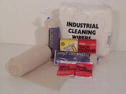 Cleaning Equipment.JPG