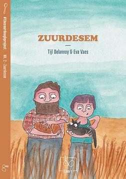 cover_zuurdesem.jpg