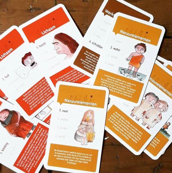 kaartspel_lanaken