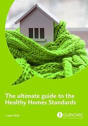 Healthy_Homes_Ebook_Coverimage.JPG
