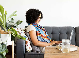 woman-works-on-computer-at-home.jpg