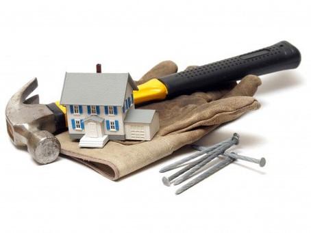 Top Maintenance Tips for Wellington Properties
