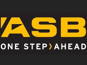 ASB Reinstates LVR Restrictions