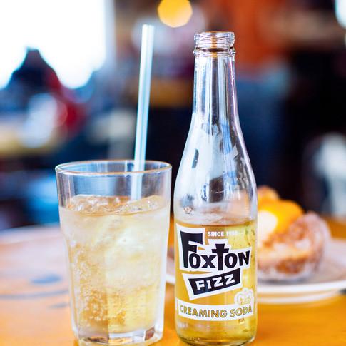 Foxton Fizz In-Situ-6.jpg
