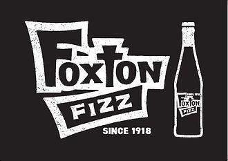 Foxton FIzz A3 Poster.JPG