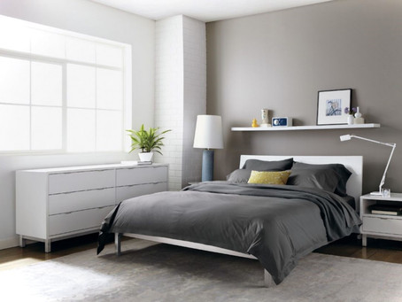 How Varying Bedroom Layout Affects Rent