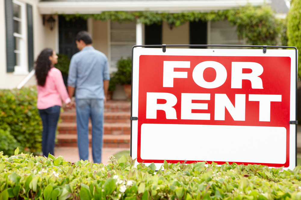 Turning Home Into An Investment Property