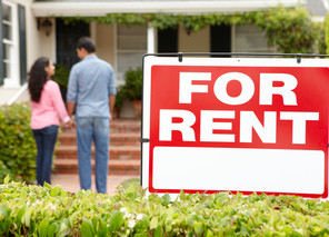 Tips on Turning Your Home into a Rental Property