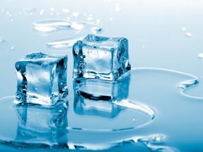 Rent Freeze Ends | Covid-19
