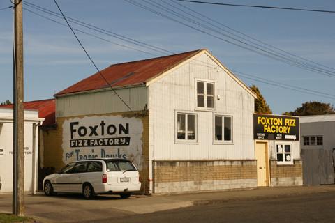 foxton-fizz-factory (1) - Copy.jpg