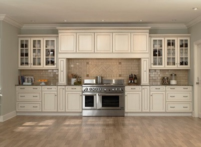Low-Cost Ways to Improve the Kitchen & Grow Tenant Demand