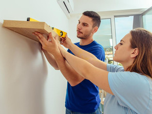 Soon Tenants Can Make Minor Changes, What Does this Mean for Landlords?