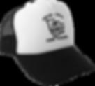 Black Foxton Fizz Cap.png