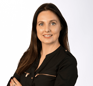 Quinovic Wellington Property Manager 4.p