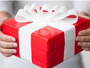 Should Landlords Give Tenants Gifts?