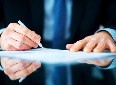 Tenancy Agreements: How to Add & Enforce Clauses