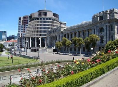 New Bill to Change NZ Housing Standards