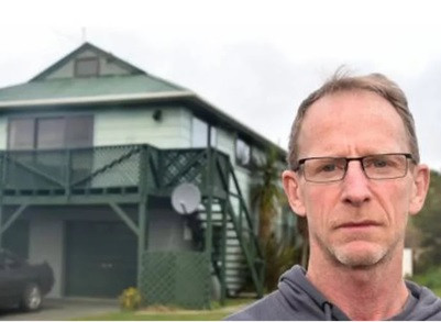 $10,000 Win for Landlord Creates Precedent