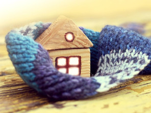 1st July Deadline for Healthy Homes - Are you compliant?