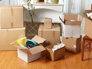 5 Reasons Why Your Tenants Want to Moved Out