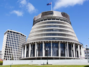 New Tenancy Laws Passed