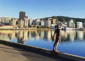 How the Wellington Economy Looks Post-Lockdown