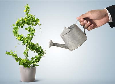 How to Maximise Cash Flow From Rental Properties