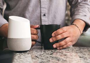 coffee-and-smart-home-device.jpg
