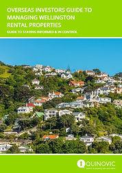Overseas_Investors_Guide_Wellington Prop