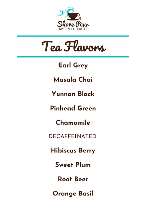 Tea Flavors.png