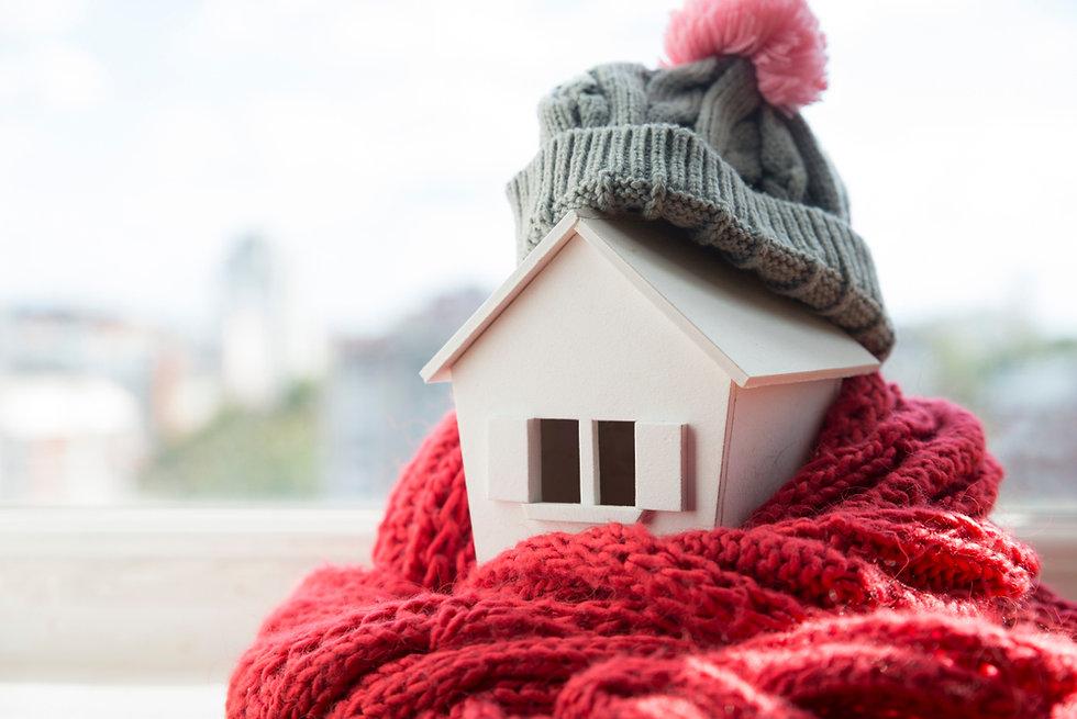 Warm-house-in-winter.jpg