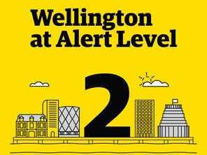 What Alert Level 2 Means for Landlords | 2021