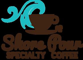 Shore Pour Logo_Turq_FINAL.png