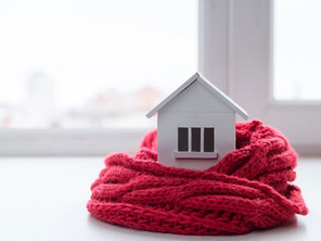 First Healthy Homes Deadline Passed | December 2020