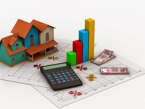 5 Essential Steps for New Property Investors