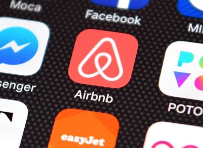 Airbnb v Tenants in Wellington Rental Properties