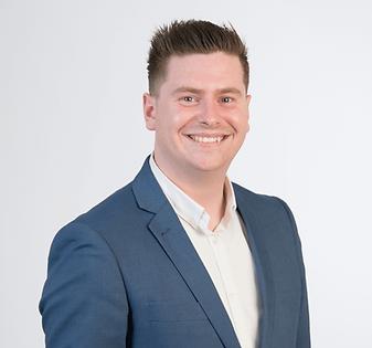 Team 2021_Quinovic Wellington Property M